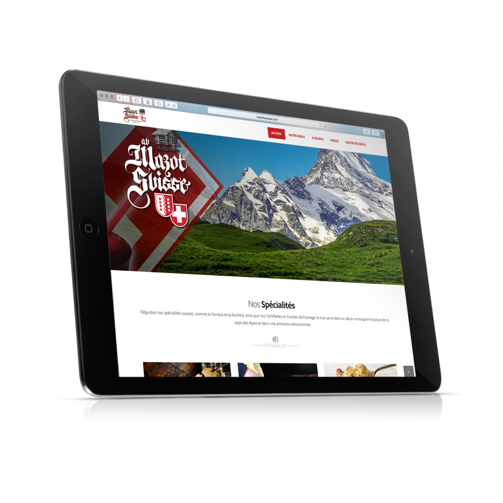 webmount-websites-mazot-suisse-ipad