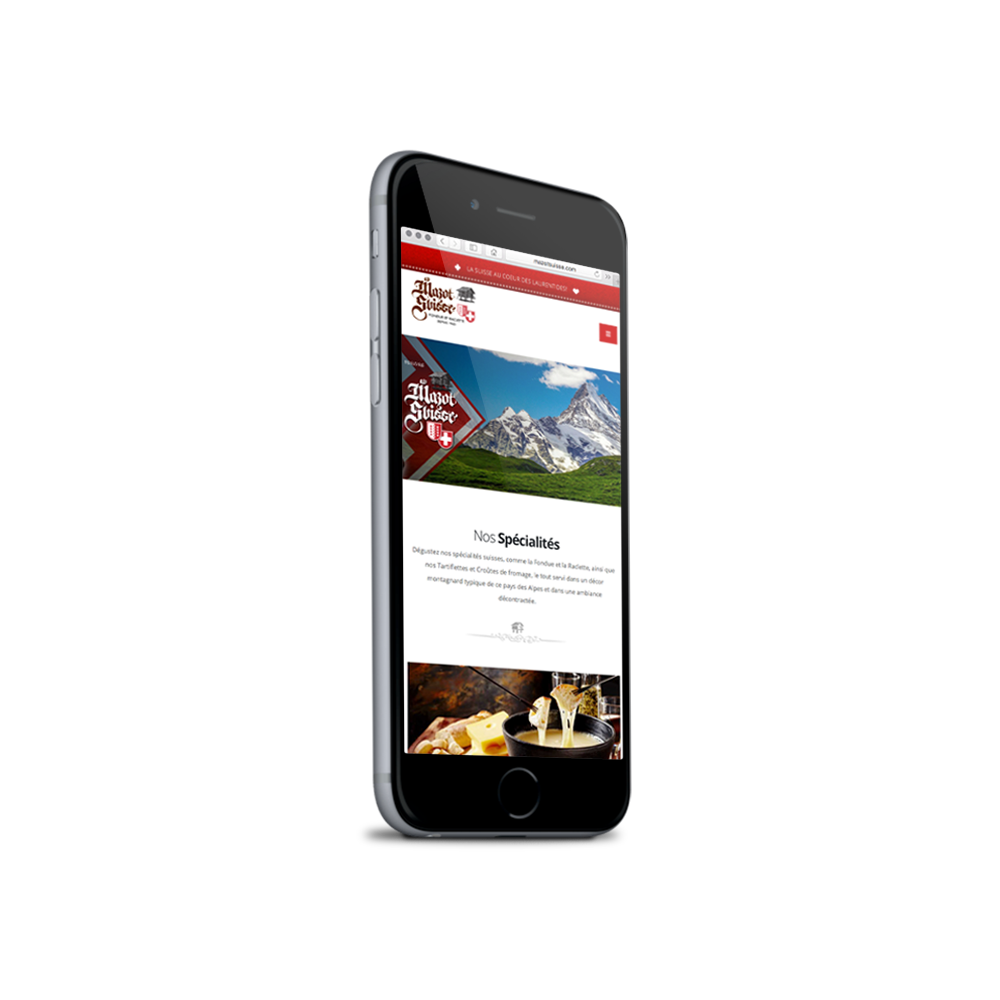 webmount-websites-mazot-suisse-iphone