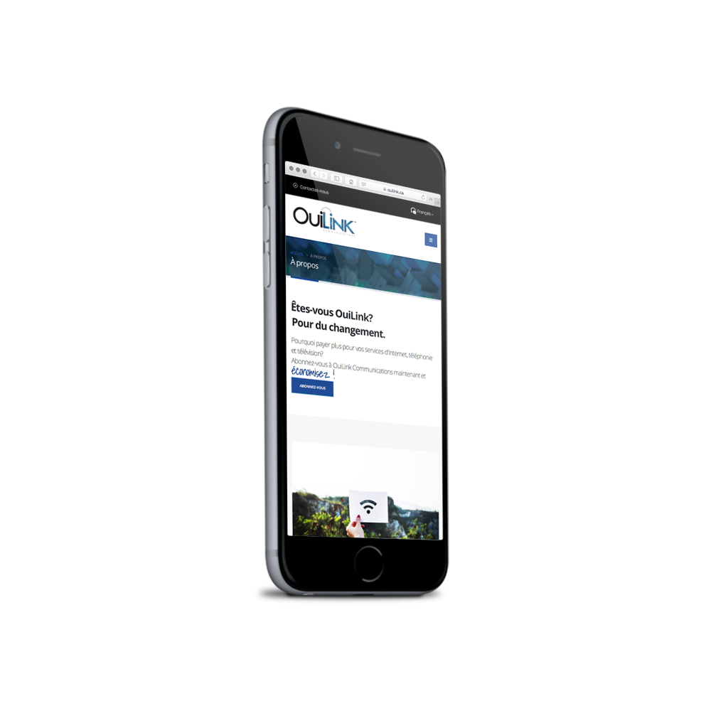 webmount-websites-ouilink-iphone